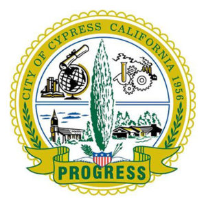 logo-cypress