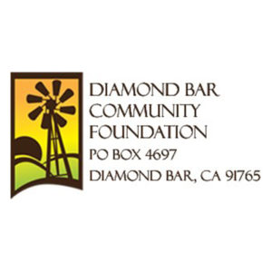 logo-diamond-bar