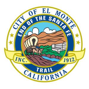 logo-el-monte