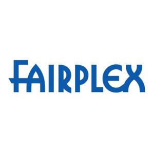 logo-fairplex