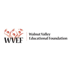 logo-walnut-valley